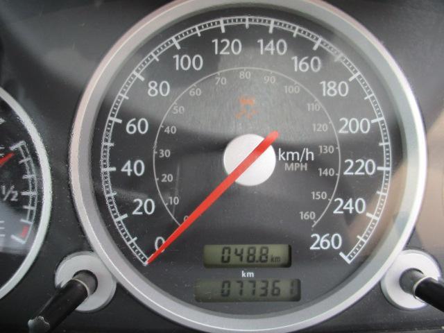 「クライスラー」「クライスラークロスファイア」「クーペ」「群馬県」の中古車27