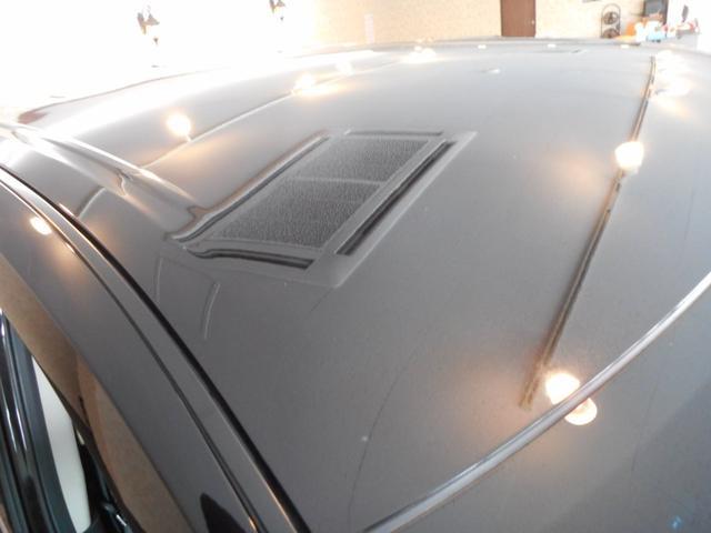 日産 エルグランド 250ハイウェイスター 純正ツインナビ 両側パワースライド
