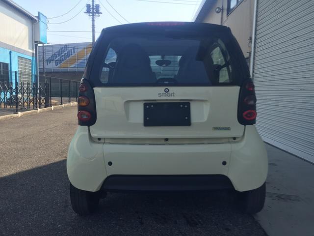 ベースグレード 軽自動車 ETC(3枚目)