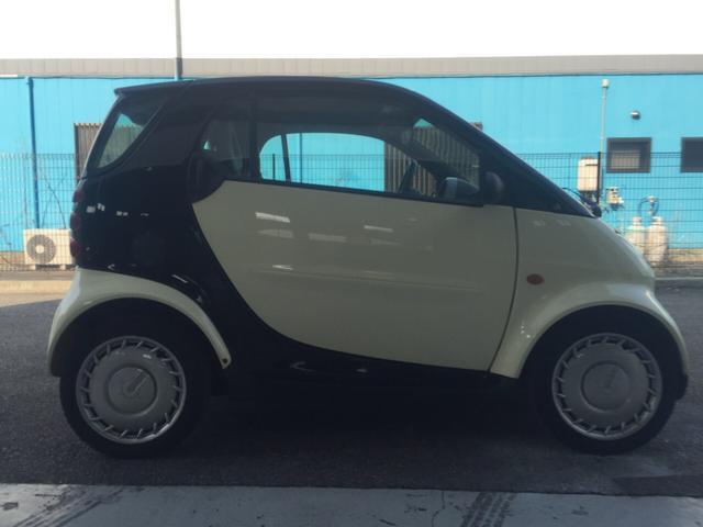 ベースグレード 軽自動車 ETC(4枚目)