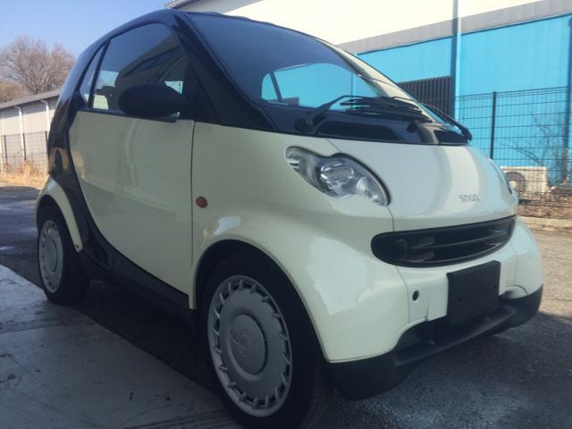 ベースグレード 軽自動車 ETC(6枚目)