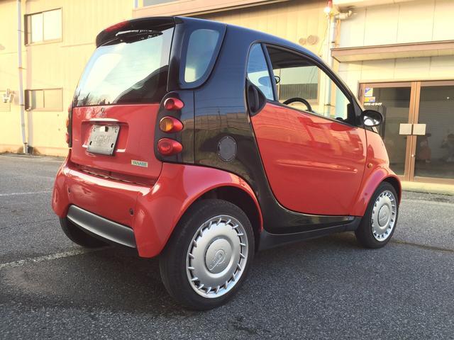 ベースグレード ETC 軽自動車(8枚目)