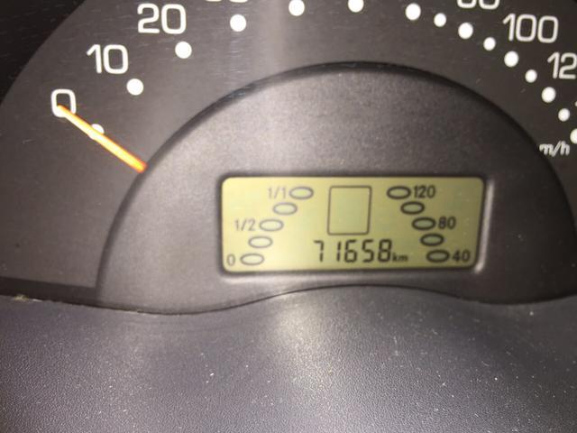 ベースグレード ETC 軽自動車(16枚目)