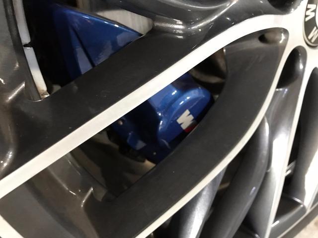 BMW BMW M235iクーペMパフォーマンスエディション 機械式LSD