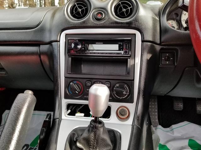 「マツダ」「ロードスター」「オープンカー」「茨城県」の中古車10
