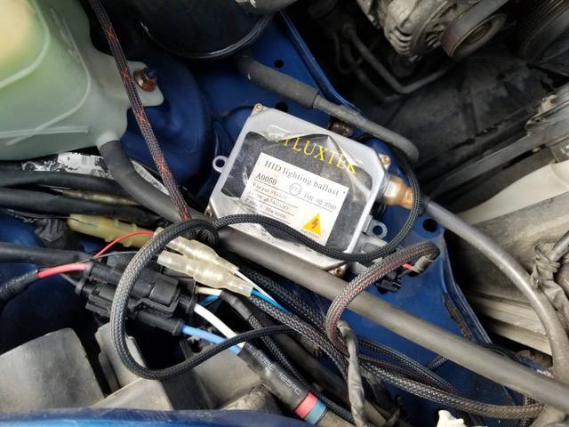 「マツダ」「ロードスター」「オープンカー」「茨城県」の中古車14