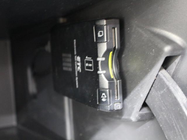 日産 ジューク 15RS タイプV
