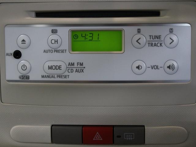 ダイハツ ミラココア ココアXスペシャルコーデ スマートキー ETC iストップ