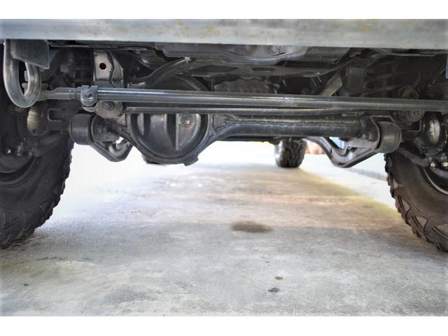 トヨタ ランドクルーザープラド SX ナローコンプリート 新品タイヤ ホイール 塗装 テール