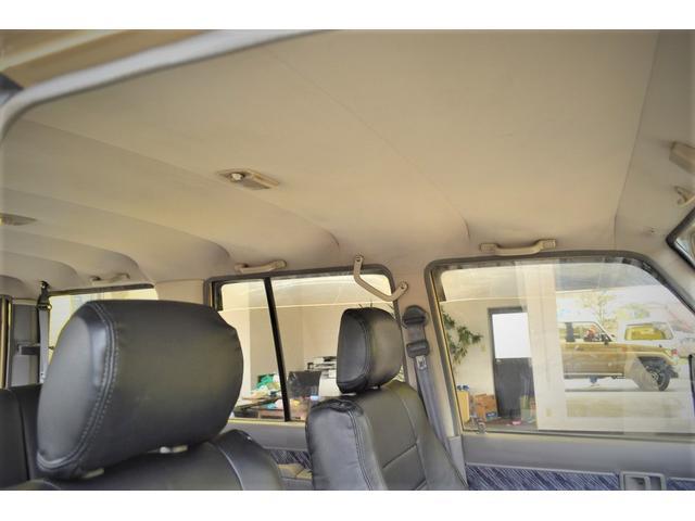 「トヨタ」「ランドクルーザープラド」「SUV・クロカン」「群馬県」の中古車12