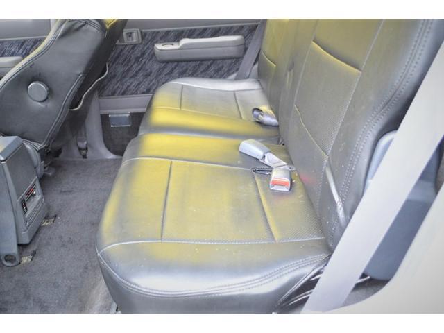 「トヨタ」「ランドクルーザープラド」「SUV・クロカン」「群馬県」の中古車14