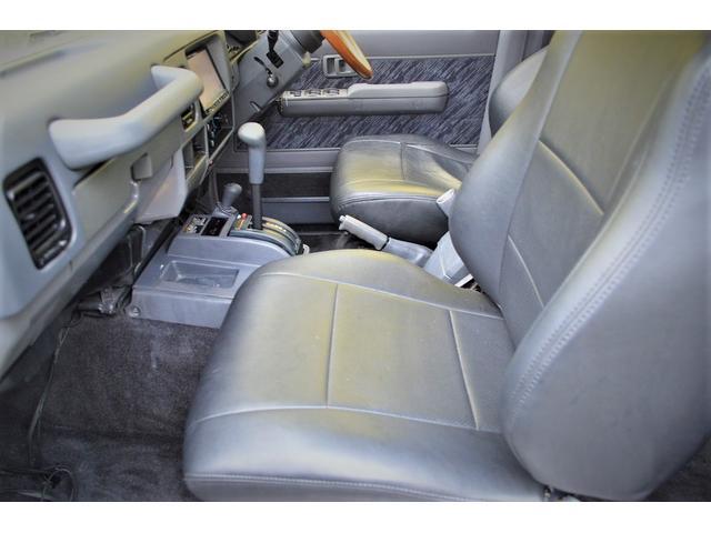 「トヨタ」「ランドクルーザープラド」「SUV・クロカン」「群馬県」の中古車15