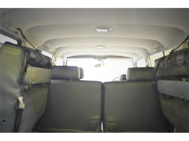 「トヨタ」「ランドクルーザープラド」「SUV・クロカン」「群馬県」の中古車17