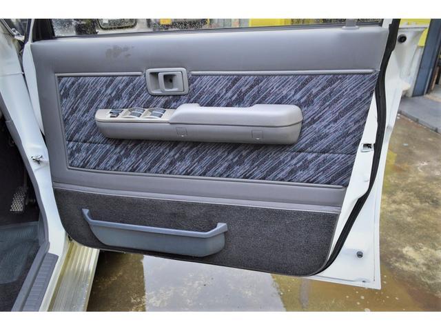 「トヨタ」「ランドクルーザープラド」「SUV・クロカン」「群馬県」の中古車21