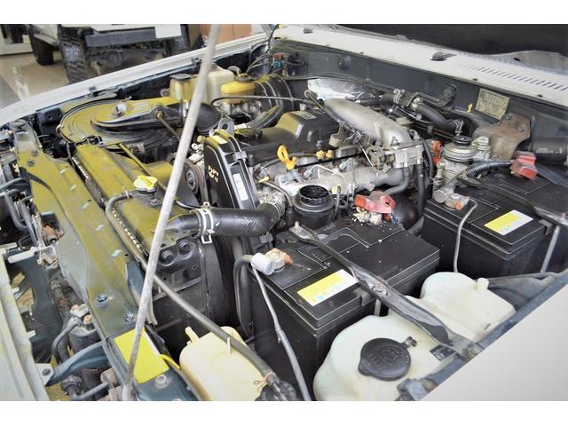 「トヨタ」「ランドクルーザープラド」「SUV・クロカン」「群馬県」の中古車24