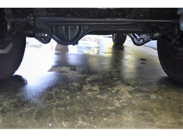 「トヨタ」「ランドクルーザープラド」「SUV・クロカン」「群馬県」の中古車27