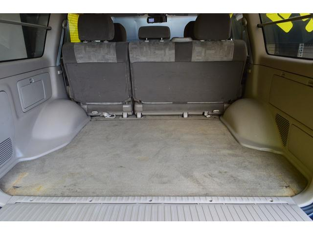 「トヨタ」「ランドクルーザー100」「SUV・クロカン」「群馬県」の中古車14