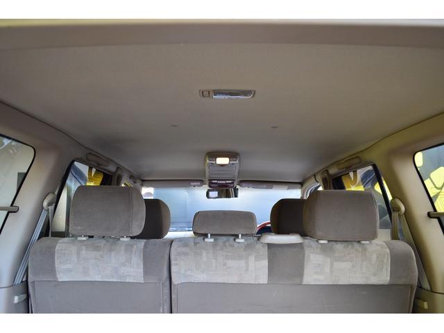 「トヨタ」「ランドクルーザー100」「SUV・クロカン」「群馬県」の中古車15