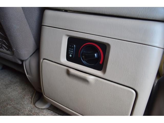 「トヨタ」「ランドクルーザー100」「SUV・クロカン」「群馬県」の中古車19