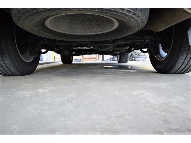 「トヨタ」「ランドクルーザー100」「SUV・クロカン」「群馬県」の中古車25