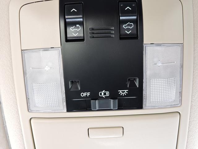 トヨタ ランドクルーザープラド TX フルセグ対応SDナビ サンルーフ・クリアランス