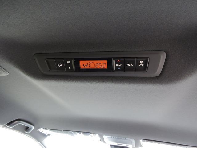 トヨタ ヴォクシー ハイブリッドZS 煌 フルセグ対応SDナビ 両側電動