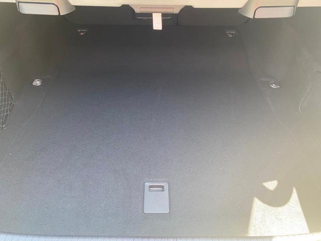 E300 ブルーエフィシェンシーアバンギャルドLTD(18枚目)