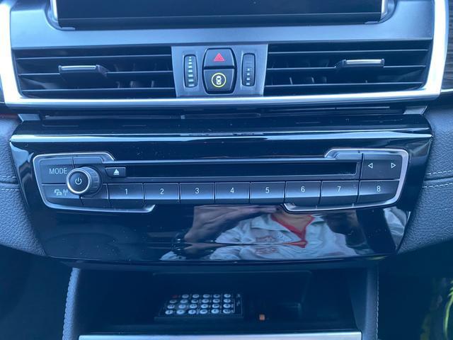 218d xDriveグランツアラー ラグジュアリー(22枚目)