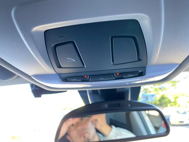 218d xDriveグランツアラー ラグジュアリー(24枚目)