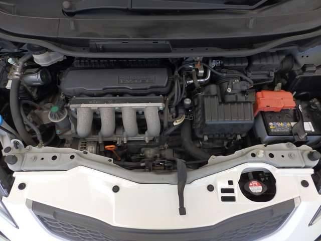 ホンダ フィット RS