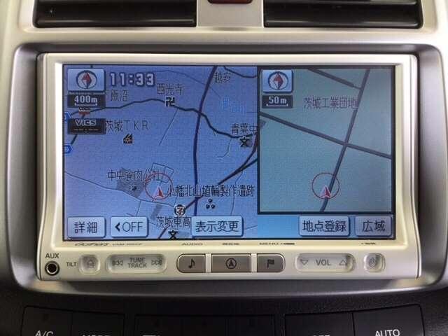 M Sパッケージ 純正メモリーナビ ETC(7枚目)