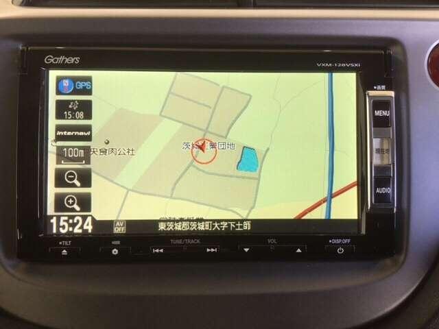 13G・スマートセレクション ファインスタイル(7枚目)