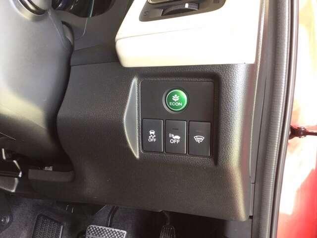 「ホンダ」「ヴェゼル」「SUV・クロカン」「茨城県」の中古車11