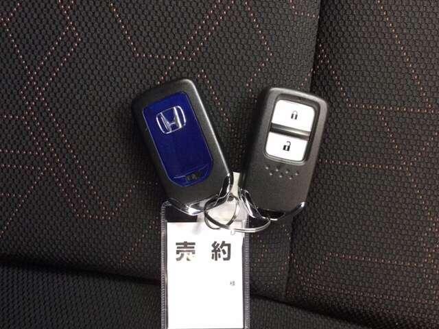 「ホンダ」「フィット」「コンパクトカー」「茨城県」の中古車18