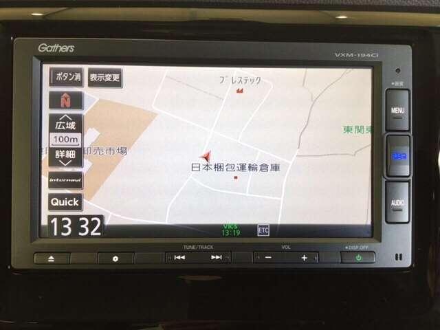 「ホンダ」「N-WGN」「コンパクトカー」「茨城県」の中古車7