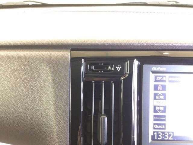 「ホンダ」「N-WGN」「コンパクトカー」「茨城県」の中古車9