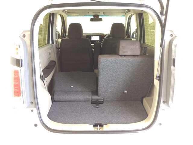 「ホンダ」「N-WGN」「コンパクトカー」「茨城県」の中古車16