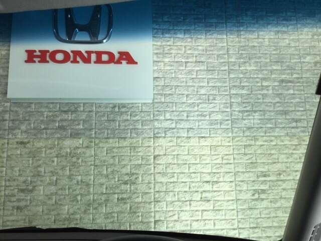 「ホンダ」「N-ONE」「コンパクトカー」「茨城県」の中古車12