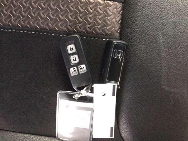 「ホンダ」「N-BOX」「コンパクトカー」「茨城県」の中古車18
