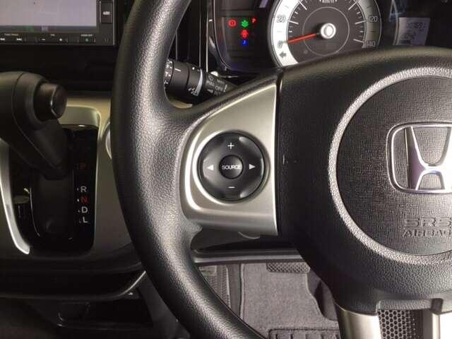 「ホンダ」「N-WGN」「コンパクトカー」「茨城県」の中古車11