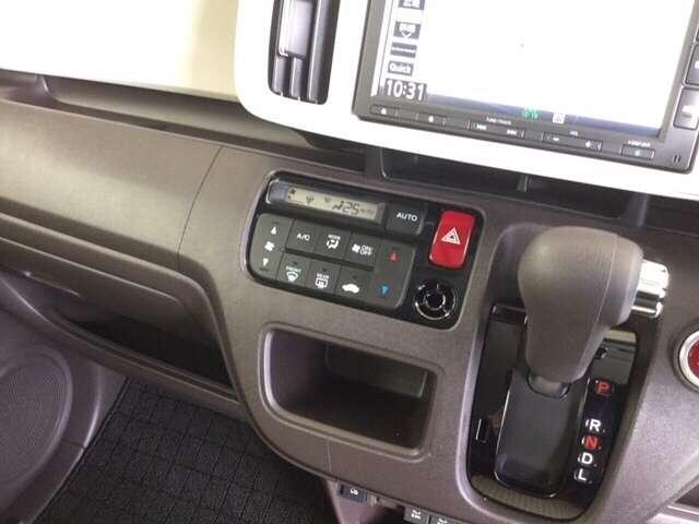 「ホンダ」「N-ONE」「コンパクトカー」「茨城県」の中古車9