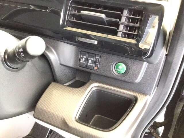 「ホンダ」「ステップワゴン」「ミニバン・ワンボックス」「茨城県」の中古車11