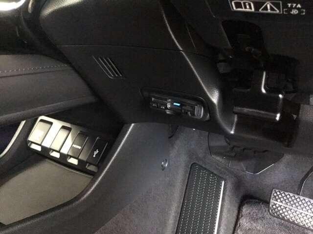 「ホンダ」「ヴェゼル」「SUV・クロカン」「茨城県」の中古車12
