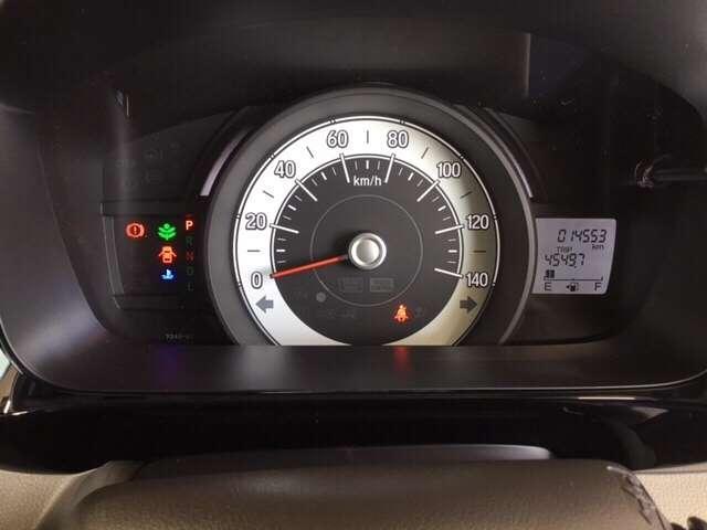 「ホンダ」「N-WGN」「コンパクトカー」「茨城県」の中古車8