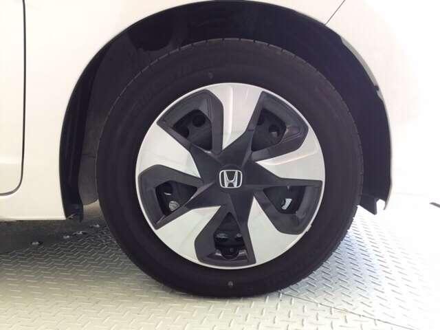 「ホンダ」「フィット」「コンパクトカー」「茨城県」の中古車19