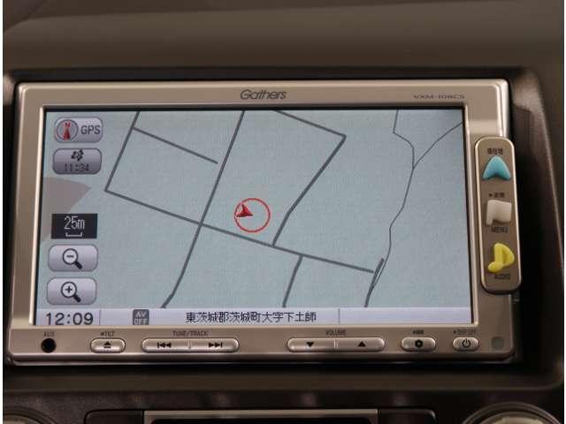 MXB ナビ・リヤカメラ・ETC(3枚目)