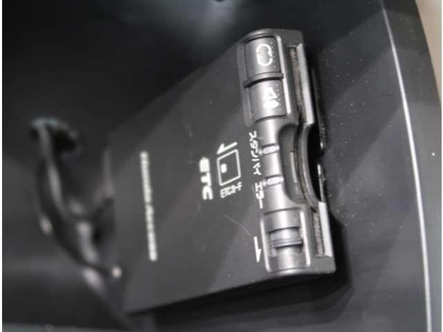 MXB ナビ・リヤカメラ・ETC(7枚目)