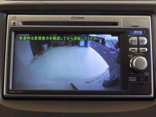13G ナビ・リヤカメラ・ETC(4枚目)