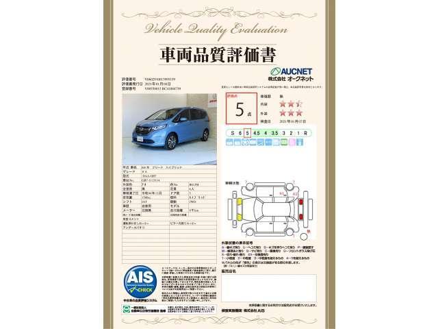 ハイブリッド・EX デモカー・ナビリヤカメラ・Honda SENSING(2枚目)
