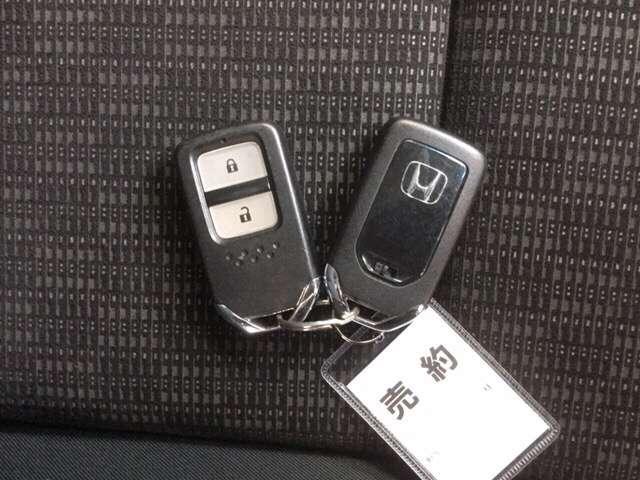 13G・Fパッケージ 5MT車 純正メモリーナビ ETC L(18枚目)